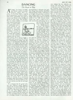 July 27, 1981 P. 80
