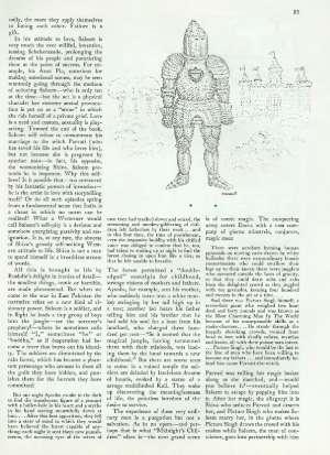 July 27, 1981 P. 84