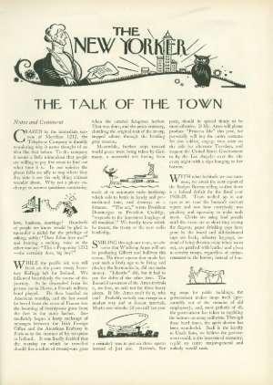 September 8, 1928 P. 11