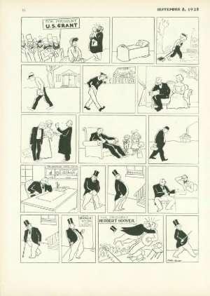 September 8, 1928 P. 17