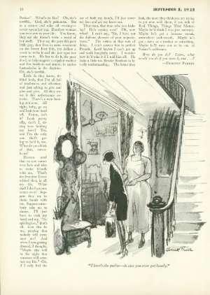 September 8, 1928 P. 19