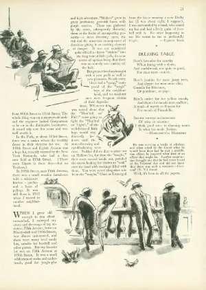 September 8, 1928 P. 21