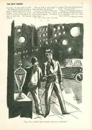 September 8, 1928 P. 22