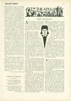 September 8, 1928 P. 24