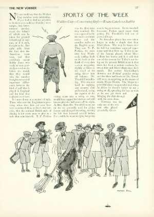 September 8, 1928 P. 26