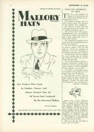September 8, 1928 P. 36