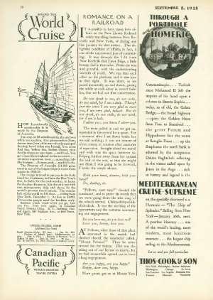 September 8, 1928 P. 38