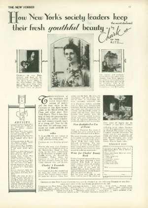 September 8, 1928 P. 56