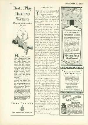 September 8, 1928 P. 60
