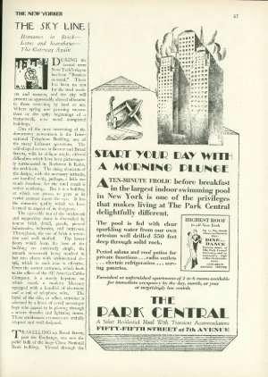 September 8, 1928 P. 66