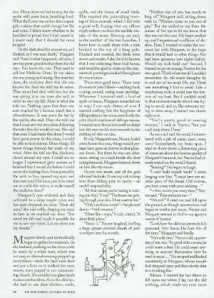 October 27, 2003 P. 93