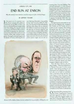 October 27, 2003 P. 48