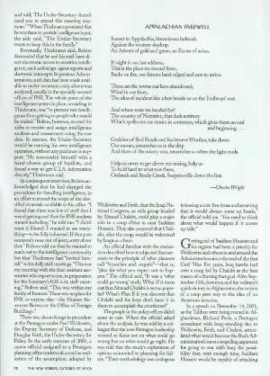 October 27, 2003 P. 78