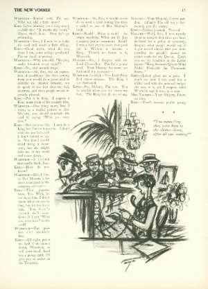 August 10, 1929 P. 16