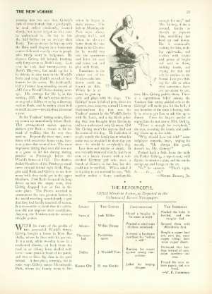 August 10, 1929 P. 25
