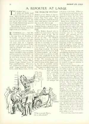 August 10, 1929 P. 26