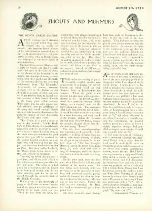 August 10, 1929 P. 36