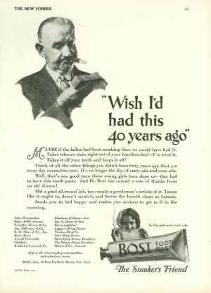 August 10, 1929 P. 42