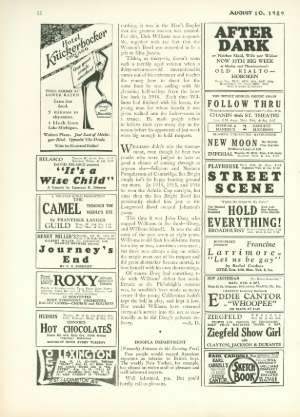 August 10, 1929 P. 53