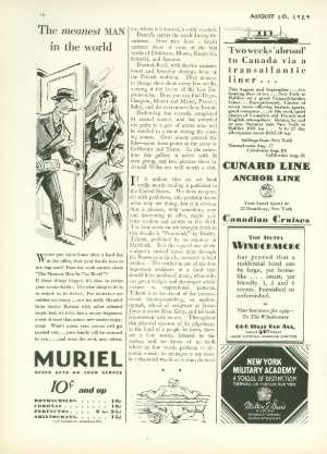 August 10, 1929 P. 57