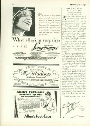 August 10, 1929 P. 58
