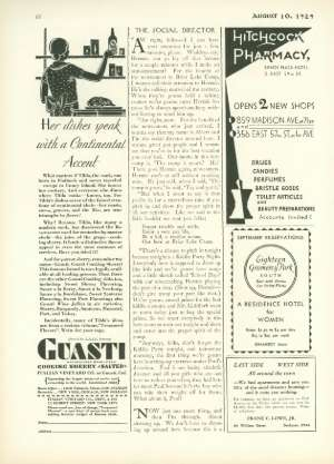 August 10, 1929 P. 60