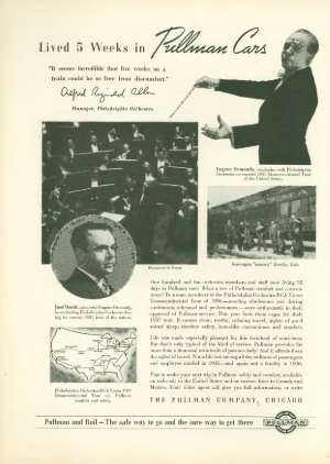 April 17, 1937 P. 17