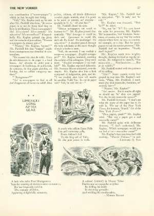 April 17, 1937 P. 27