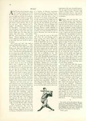 April 17, 1937 P. 28