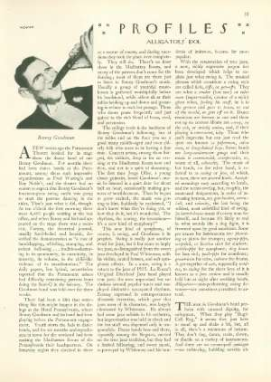 April 17, 1937 P. 30