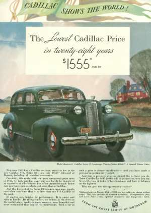 April 17, 1937 P. 43
