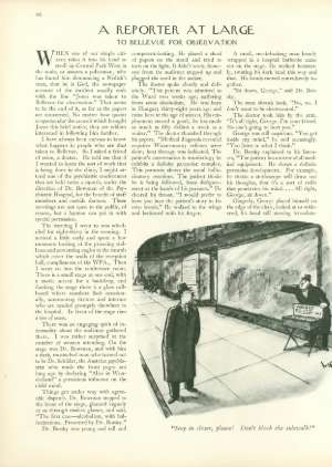 April 17, 1937 P. 46