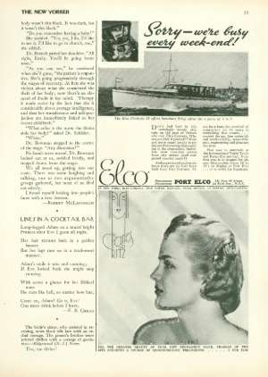 April 17, 1937 P. 55