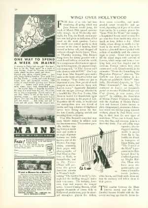 April 17, 1937 P. 64
