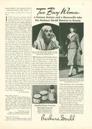 April 17, 1937 P. 75