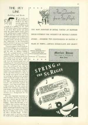 April 17, 1937 P. 89