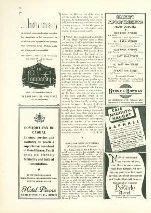 April 17, 1937 P. 95