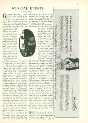 January 15, 1966 P. 103