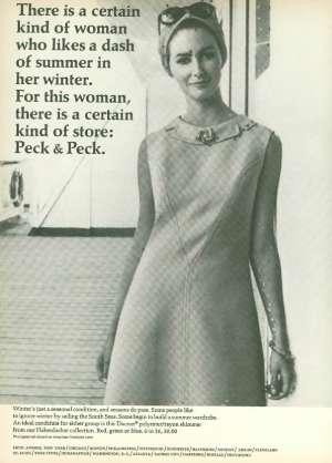 January 15, 1966 P. 23