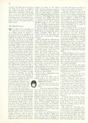 January 15, 1966 P. 24