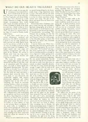 January 15, 1966 P. 29