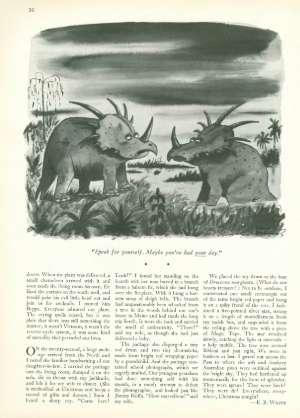 January 15, 1966 P. 31