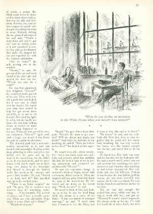 January 15, 1966 P. 32