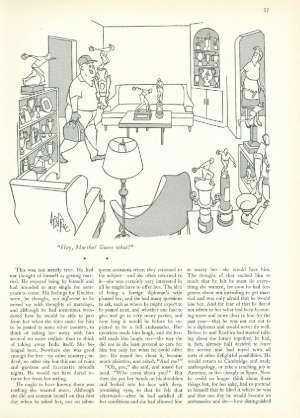 January 15, 1966 P. 36
