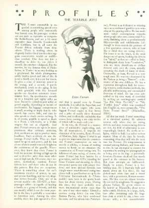 January 15, 1966 P. 40