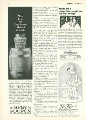January 15, 1966 P. 83