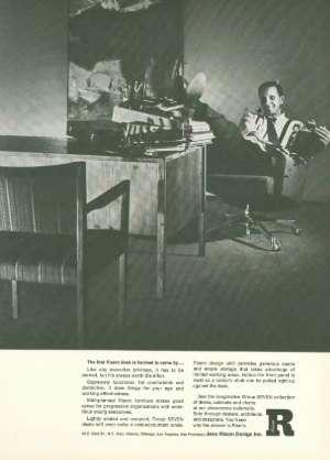 January 15, 1966 P. 84