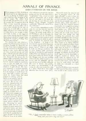 September 13, 1969 P. 107