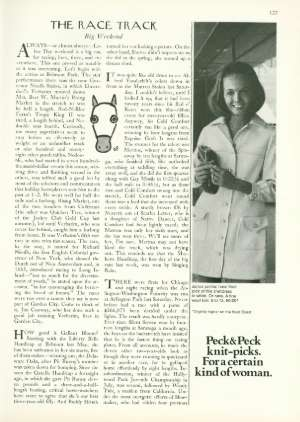September 13, 1969 P. 127