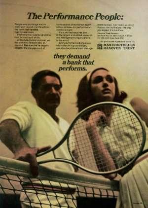 September 13, 1969 P. 140